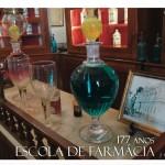 convite aniversario 177 anos EF 1