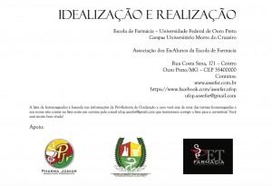 convite aniversario 177 anos EF 13