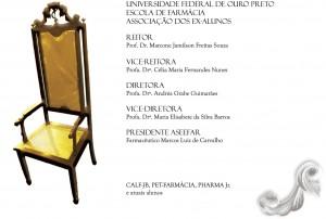 convite aniversario 177 anos EF 3