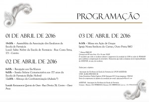convite aniversario 177 anos EF 6